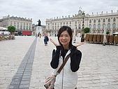 2009年05月24日  早上   南錫司特拉斯廣場:DSCF3953.JPG