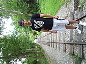 2010年08月下旬花蓮行:P1050685.JPG