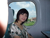 2008夏季台北行+東勢林場:DSCF0022.JPG