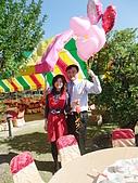 2010年01月10  陳子路結婚:2009年01月10  陳子路結婚 10.JPG
