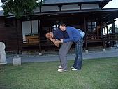 2008年國慶日  花蓮行 第二天 吉安慶修院+鬱金香花園:DSCF0391.JPG