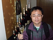 2009年05月23日 早上  亞丁山香檳區:DSCF3816.JPG