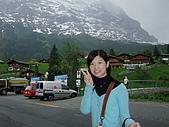 2009年05月26日 早上  坐登山火車 上少女峰:DSCF4576.JPG