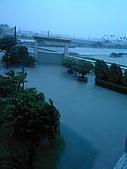 2009年8月8日   88水災 中午到3點:20090808105613.jpg