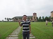 2008年國慶日  花蓮行 第三天 東華大學+林田山:DSCF0491.JPG