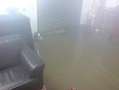 2009年8月9日   88水災 中午到3點 開始清理家園 :DSC06619.JPG