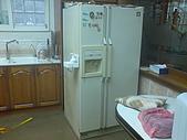 2009年8月9日   88水災 中午到3點 開始清理家園 :DSC06642.JPG