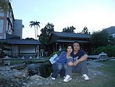 2008年國慶日  花蓮行 第二天 吉安慶修院+鬱金香花園:DSCF0390.JPG