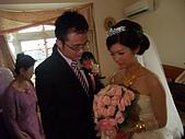 2009.05.15 甜蜜婚禮:迎娶.JPG
