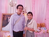 2010年01月10  陳子路結婚:2009年01月10  陳子路結婚 21.JPG