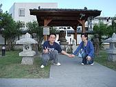 2008年國慶日  花蓮行 第二天 吉安慶修院+鬱金香花園:DSCF0374.JPG