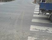 08年2月19日早上車禍:DSC00044.jpg