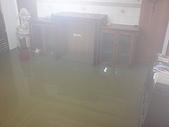 2009年8月9日   88水災 中午到3點 開始清理家園 :DSC06620.JPG
