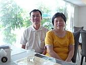 2010年父親節聚餐+陳子路孩子:P1050555.JPG