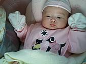 1120到1220 Dora第三個月生活照:1214只穿過一次的衣服.jpg
