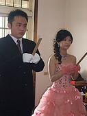 2009.03.28 文訂大喜日:DSCF3245.jpg