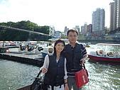 2009.04.18 台北旅遊:P1010304.JPG