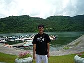 2010年08月下旬花蓮行:P1050701.JPG