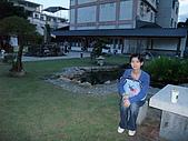 2008年國慶日  花蓮行 第二天 吉安慶修院+鬱金香花園:DSCF0387.JPG