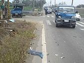 08年2月19日早上車禍:DSC00054.jpg