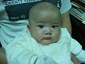 1120到1220 Dora第三個月生活照:1215大家來看Dora 大眼睛.jpg
