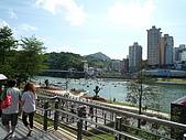 2009.04.18 台北旅遊:P1010279.JPG