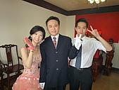 2009.03.28 文訂大喜日:P1000461.JPG