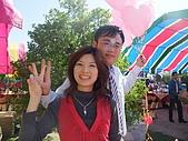 2010年01月10  陳子路結婚:2009年01月10  陳子路結婚 11.JPG
