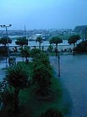2009年8月8日   88水災 早上 到中午:20090808104721.jpg