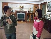 2009年1月18日  珍琳蘇  拍婚紗:DSCF0702.jpg