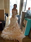 2009年1月18日  珍琳蘇  拍婚紗:DSCF0708(加強版).jpg