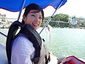 2009.04.18 台北旅遊:P1010286.JPG