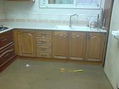 2009年8月9日   88水災 中午到3點 開始清理家園 :DSC06643.JPG
