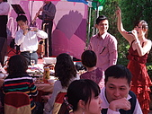 2010年01月10  陳子路結婚:2009年01月10  陳子路結婚 38.JPG