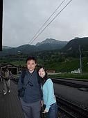 2009年05月26日 早上  坐登山火車 上少女峰:DSCF4577.jpg