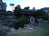 2008年國慶日  花蓮行 第二天 吉安慶修院+鬱金香花園:DSCF0389.JPG