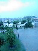 2009年8月8日   88水災 早上 到中午:20090808104732.jpg