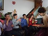 2010年01月10  陳子路結婚:2009年01月10  陳子路結婚 47.JPG