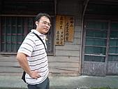 2010年08月下旬花蓮行:P1050680.JPG