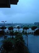 2009年8月8日   88水災 早上 到中午:20090808104752.jpg