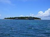 2006東澳黃金雪梨遊:大堡礁