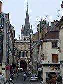 2009年05月27日  下午   法國狄戎:DSCF4996.jpg