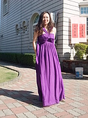 2010年01月10  陳子路結婚:2009年01月10  陳子路結婚 3.JPG