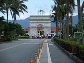 2008年國慶日  花蓮行 第一天 兆豐農場:DSCF0171.JPG