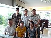 2010年父親節聚餐+陳子路孩子:P1050556.JPG