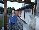 2008年國慶日  花蓮行 第二天 吉安慶修院+鬱金香花園:DSCF0380.JPG