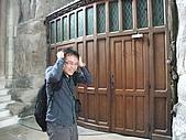 2009年05月23日 下午  漢斯微笑教堂 + 晚上南錫 :DSCF3867.JPG