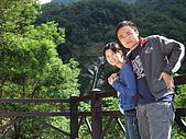 2008年國慶日  花蓮行 第二天 太魯閣+布洛灣:DSCF0324.JPG