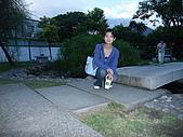 2008年國慶日  花蓮行 第二天 吉安慶修院+鬱金香花園:DSCF0383.JPG