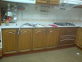 2009年8月9日   88水災 中午到3點 開始清理家園 :DSC06644.JPG